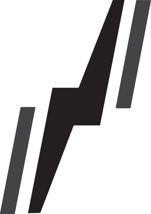 icon-nowords-conserveenergy.jpg